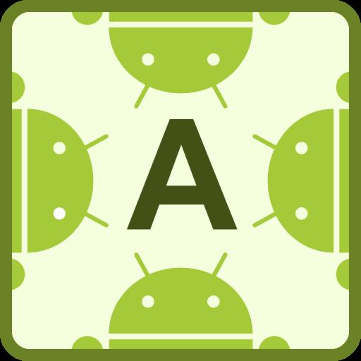 Appestry avatar image