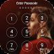 Ronaldo Cr7 lock screen