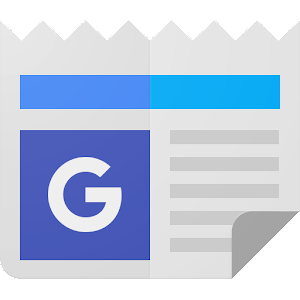 Google News & Weather for PC