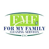 For My Family Cleaning Services