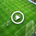 بث مباشر مباريات دوري ابطال اوروبا 2020 HD icon