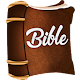 Download Study Holy Bible + Audio Offline Free For PC Windows and Mac
