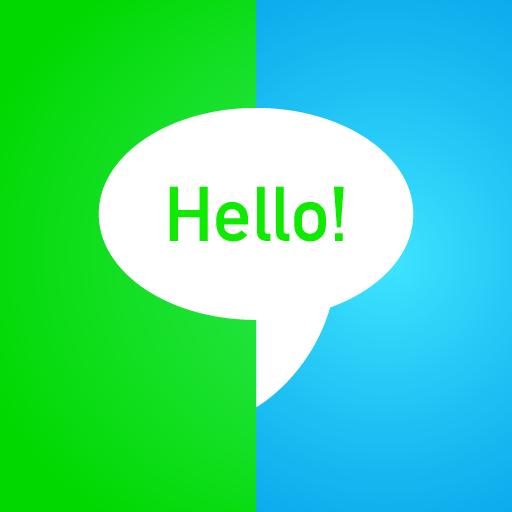 Speak English Fluently - Apps on Google Play