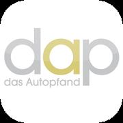 dap - das autopfand
