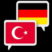 Turkish German Translate
