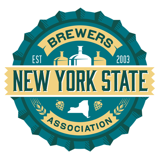 New york craft beer apk 2 0 0 download only apk file for for New york craft breweries