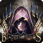 Blades and Rings