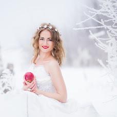 Wedding photographer Aleksey Chernikov (chaleg). Photo of 23.02.2015