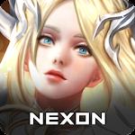 영웅의 군단 Icon