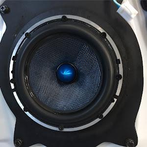 ヴェルファイア 30系 ZAエディション  H30.1のカスタム事例画像 てらやんさんの2018年05月05日09:59の投稿