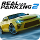 Real Car Parking 2: Fahrschule 2018