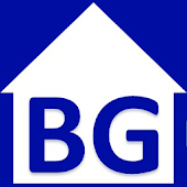 Brokers Group