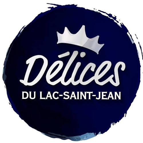 Délices du Lac-Saint-Jean