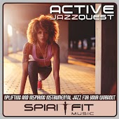 Active Jazz Quest
