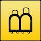 Vestt Bag Download on Windows