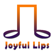 JoyFul Lips - Christian Songs | Lyrics & more