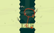 Linn: Path of Orchardsのおすすめ画像4