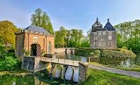 Замок Walenburg