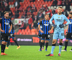 """""""Kans is reëel op meer besmettingen"""" - Club vreest voor meer coronagevallen, UEFA zegt dat ze voor Lazio dan maar bij Club NXT moeten kijken"""