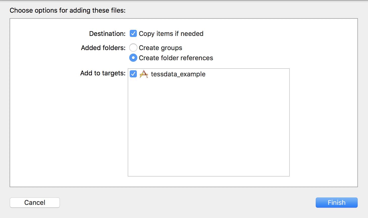 tessdata_folder_example