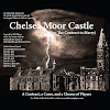 This weekend: Chelsea Moor Castle
