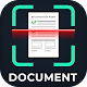 Document Scanner - Text, PPT, Excel, Image to PDF Download for PC Windows 10/8/7