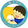 shibaworkshop