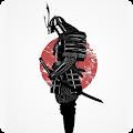 Samurai Wallpapers HD APK