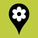 Florist Exchange icon