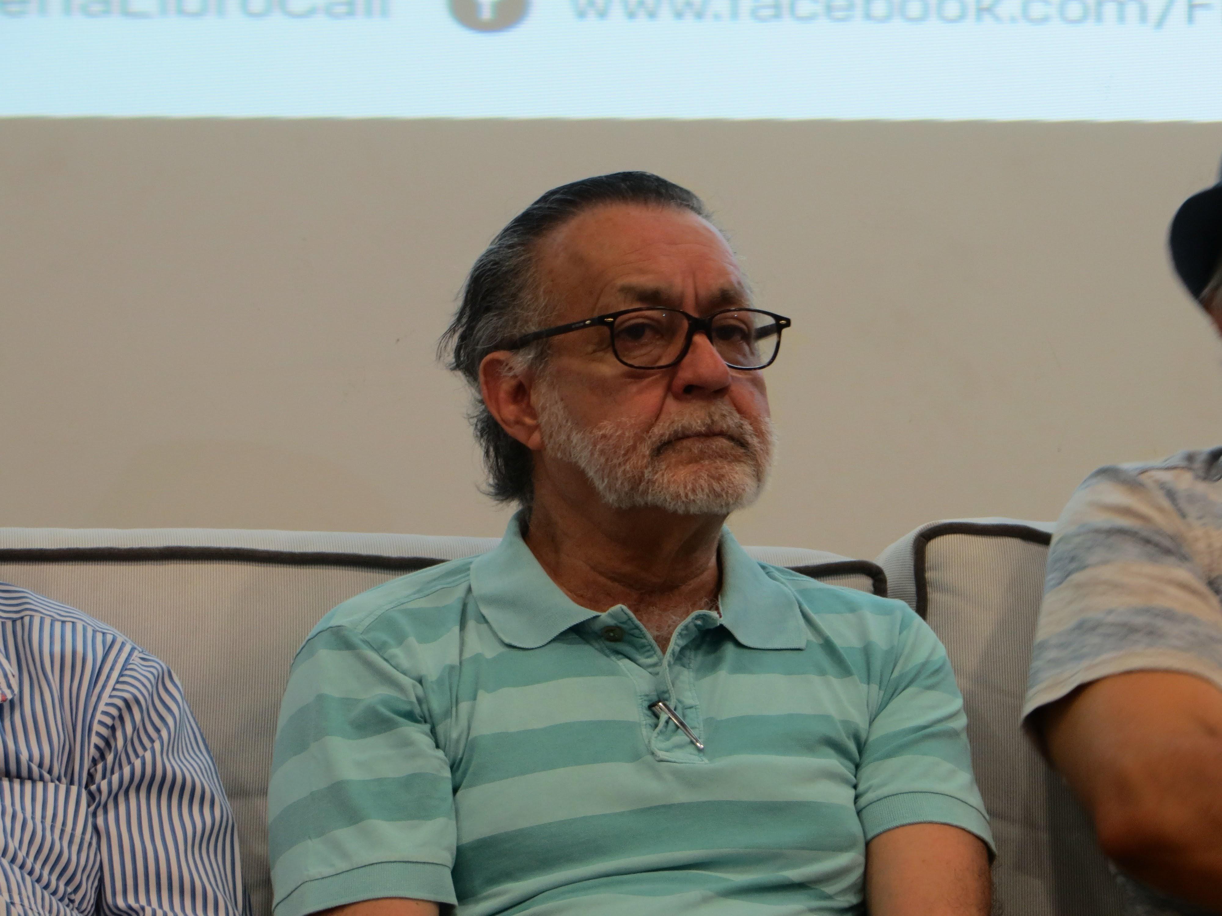 Photo: Jotamario Arbeláez