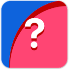 Would You Rather - Social Game icon