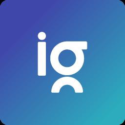 ImageGlass Portable, a lightweight, versatile image viewer!