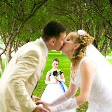 Wedding photographer Dmitriy Chemeris (dmitriychemeris). Photo of 29.08.2015