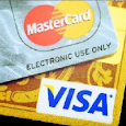Credit Card Revealer apk