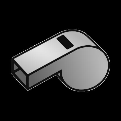 口哨音板 娛樂 App LOGO-硬是要APP