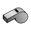 Whistle Soundboard icon