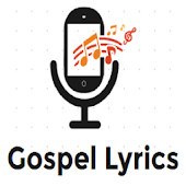 Gospel Lyrics and Translations