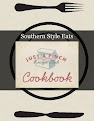 Southern Style Eats