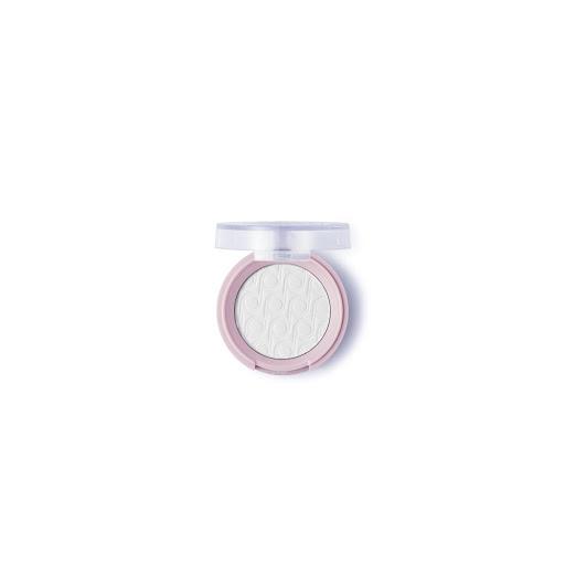 Sombra Pretty Single Matte Eye Shadow 09 (8019001)