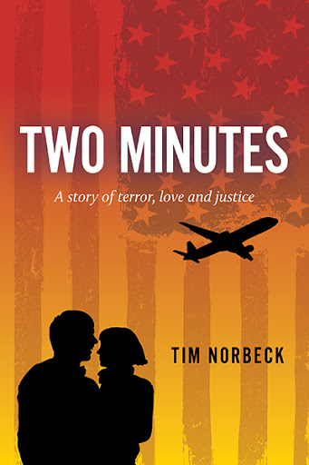Two Minutes cover