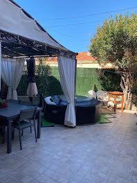 maison à Marseille 14ème (13)