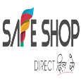 Safe Shop apk