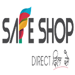 Safe Shop Icon