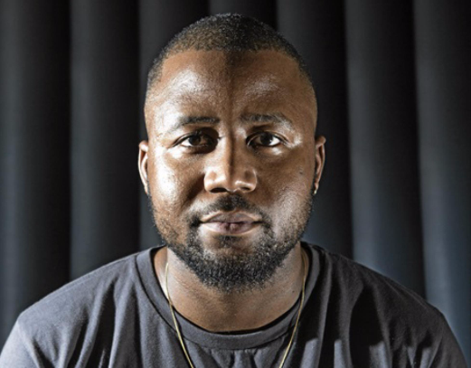 Rapper Cassper Nyovest ready to fill up FNB Stadium.