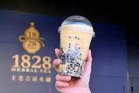 1828王老吉涼水舖-逢甲店