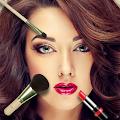 Face Beauty Camera - Easy Photo Editor & Makeup APK