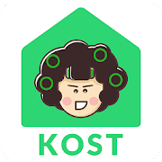 mamikos.com, kost/room Finder App