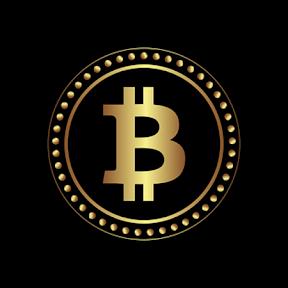 仮想通貨ヘッジファンド、1億2,500万ドルを調達【フィスコ・ビットコインニュース】