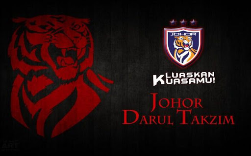 JDT Wallpaper HD Screenshot 1 2