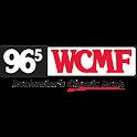 96.5 WCMF – Classic Rock